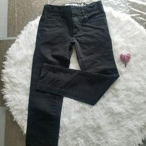 Skinny jeans for girls sz~10
